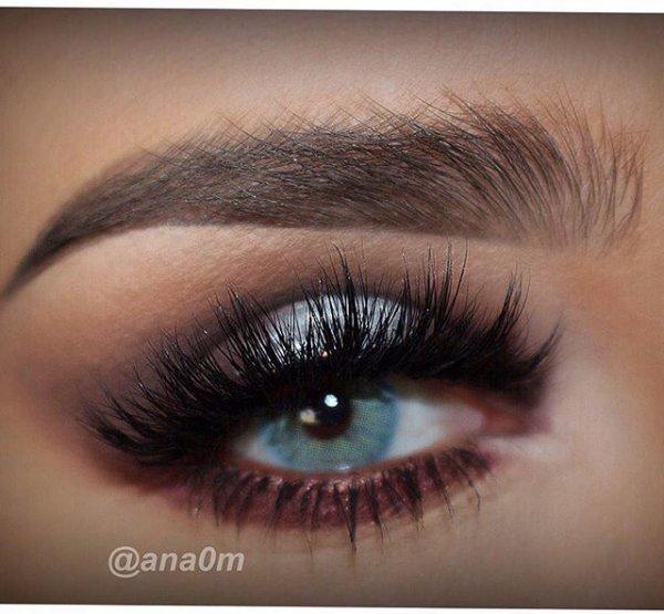 eyebrow, eyelash, brown, eye, turquoise,