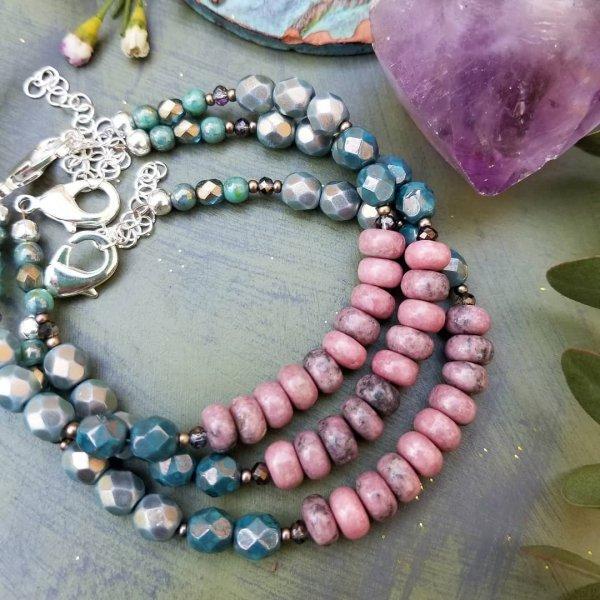 jewellery, fashion accessory, bead, gemstone, necklace,