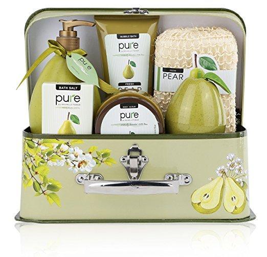 product, food, produce, lighting, gift basket,