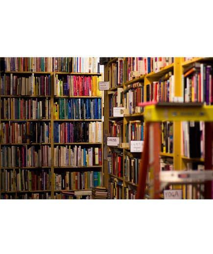 furniture, shelving, library, shelf, bookcase,