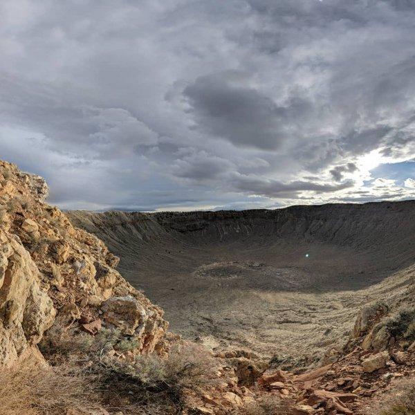 sky, cloud, highland, badlands, geological phenomenon,