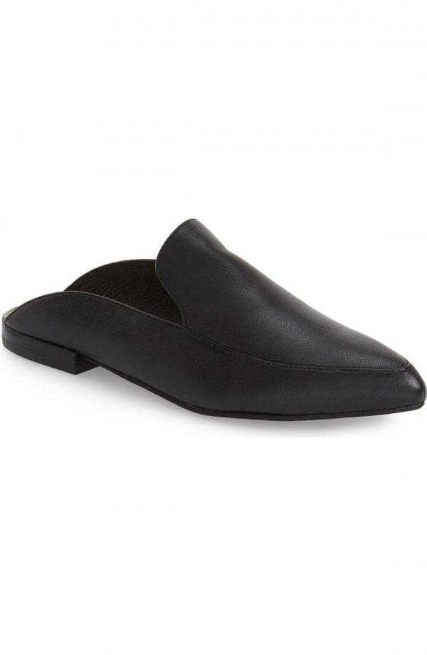 footwear, shoe, flip flops, leather, slipper,