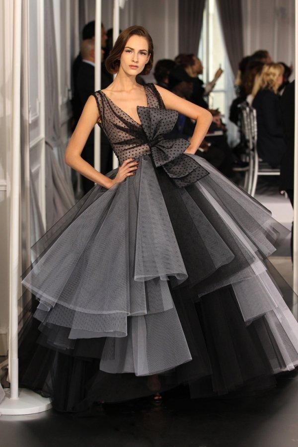 Fashion model, Clothing, Dress, Gown, Fashion,