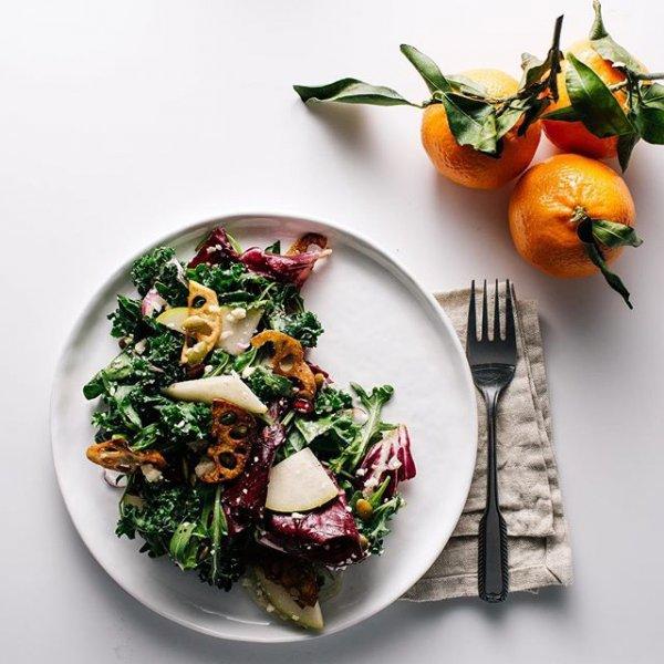 food, produce, vegetable, dish, leaf vegetable,