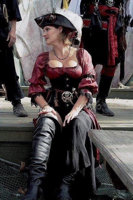 clothing,costume,lady,fashion,cosplay,