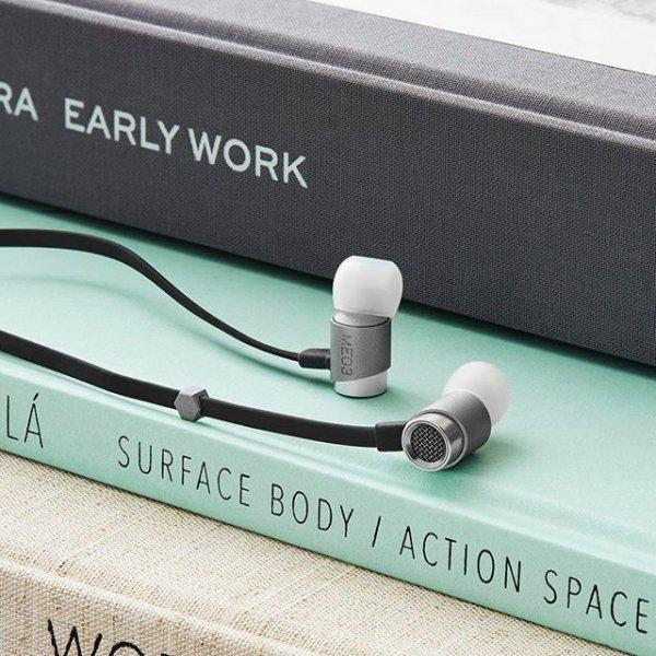 gadget, audio equipment, headphones, glasses, brand,