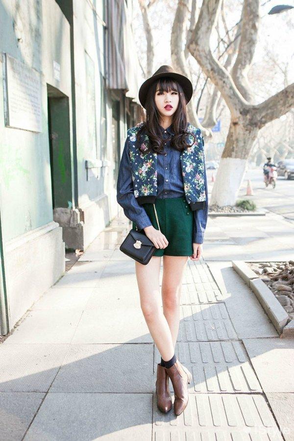 clothing,footwear,spring,fashion,dress,