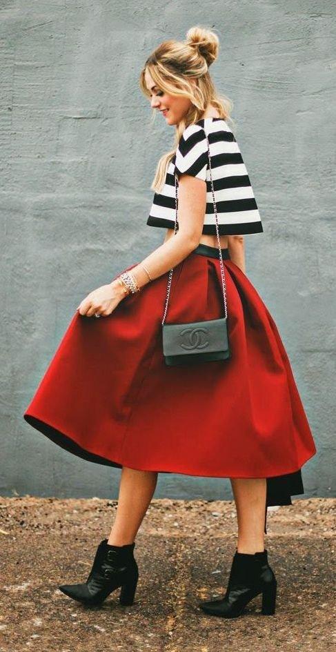 clothing,red,dress,fashion,spring,