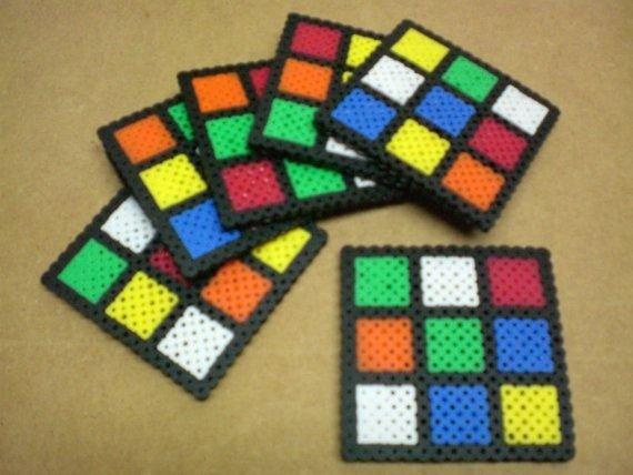 rubik's cube,toy,mechanical puzzle,window,puzzle,