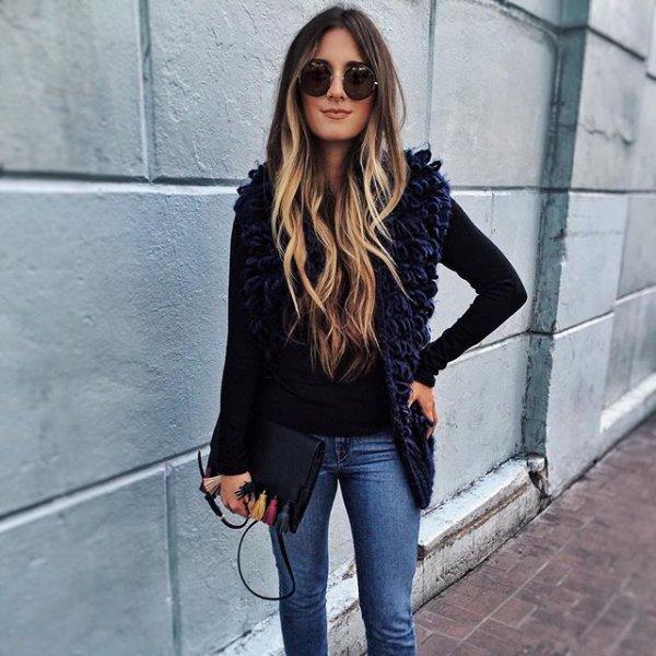 black, clothing, footwear, outerwear, jacket,