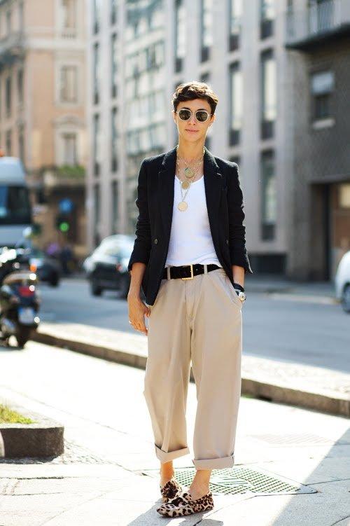 clothing,footwear,jacket,outerwear,spring,