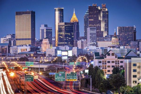 metropolitan area, skyline, metropolis, cityscape, skyscraper,