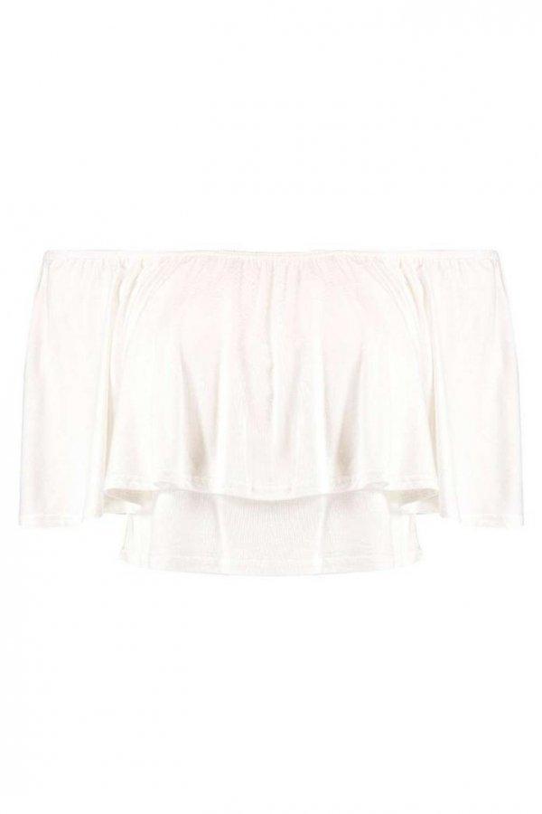 white, clothing, sleeve, product, textile,