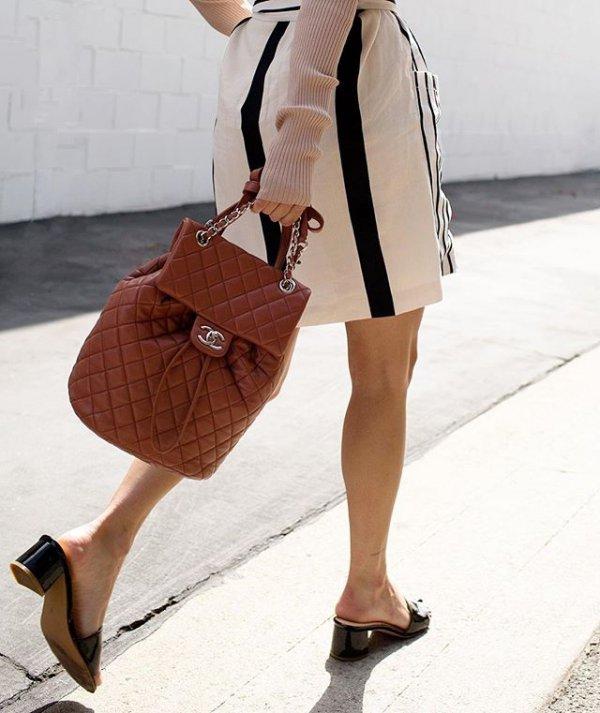 footwear, clothing, shoe, brown, fashion,