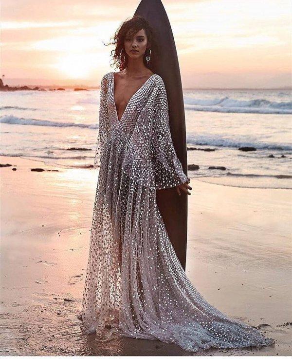 dress, beauty, gown, photo shoot, shoulder,