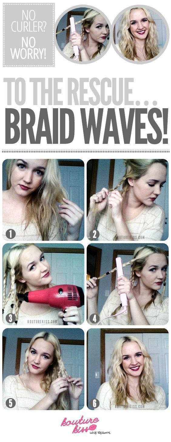 pink, eyewear, beauty, blond, collage,