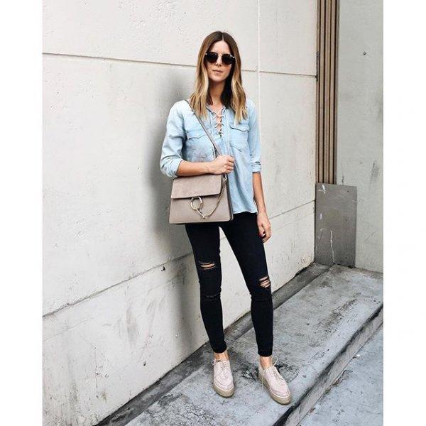 clothing, denim, jeans, jacket, sleeve,