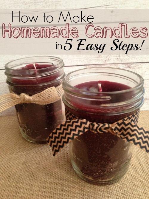 Butik,candle,food,lighting,produce,