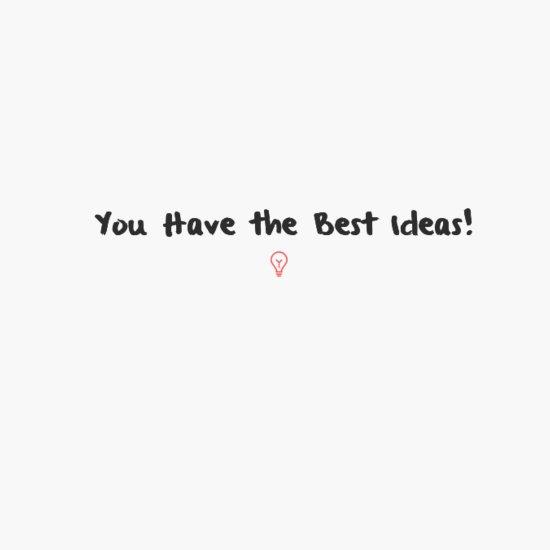 text, line, font, product, shape,