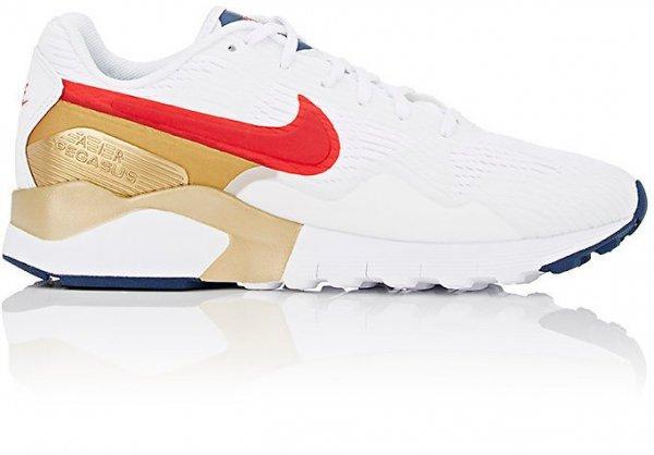 footwear, shoe, white, athletic shoe, walking shoe,