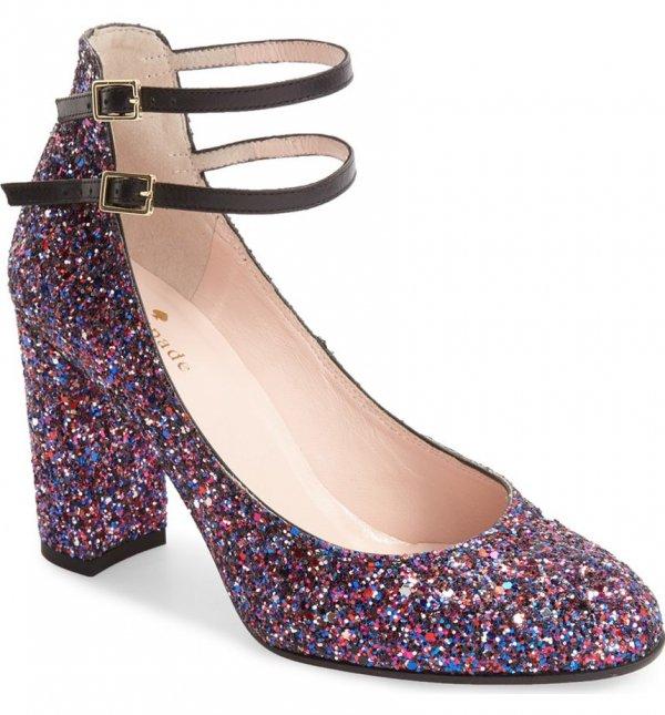footwear, shoe, high heeled footwear, electric blue, leg,