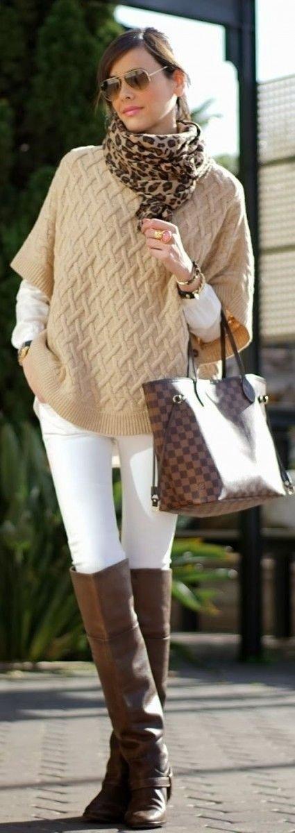 clothing,footwear,cap,fashion accessory,fashion,