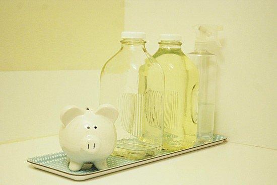 product,bottle,glass bottle,lighting,drinkware,
