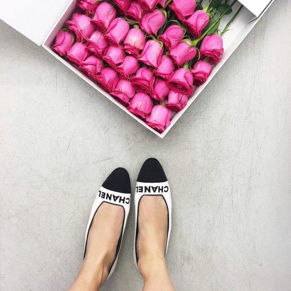 pink, leg, footwear, petal, organ,