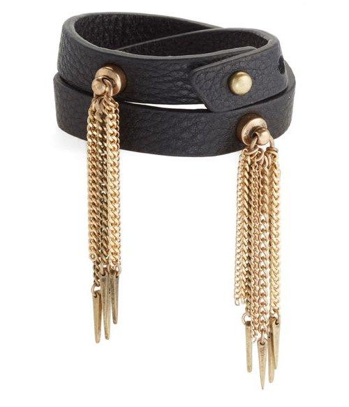 fashion accessory, jewellery, rarazzzzzzZ22222222eo,