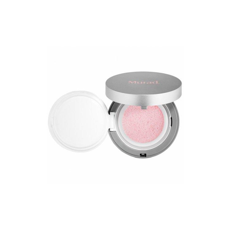 eye, pink, face powder, product, organ,