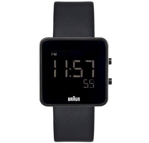 Men's Digital Watch