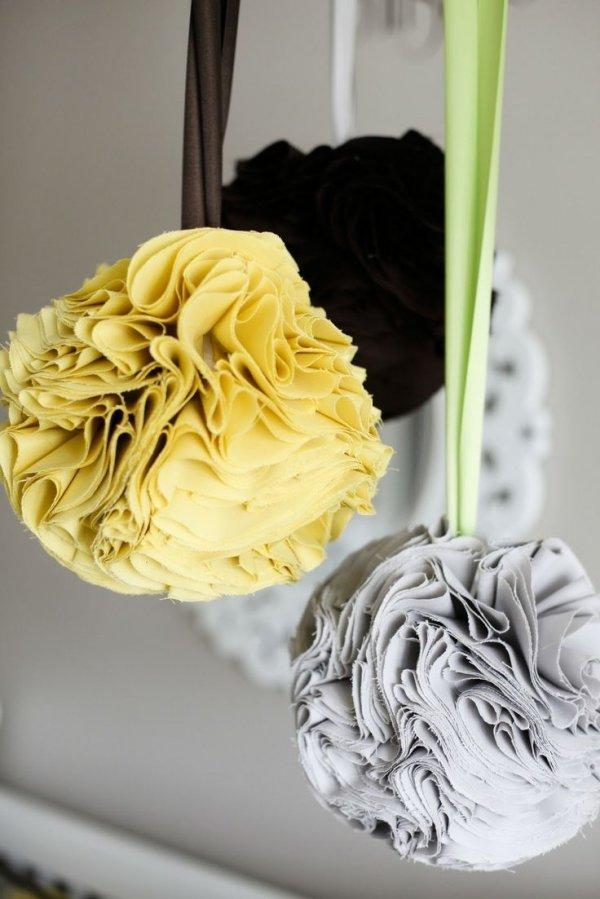 yellow,white,flower,flower arranging,flower bouquet,