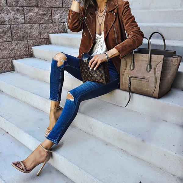 clothing, human positions, footwear, sitting, leg,