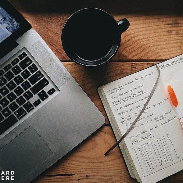 writing, brand, document, inesk, -gMOuoAlqoyaylv,