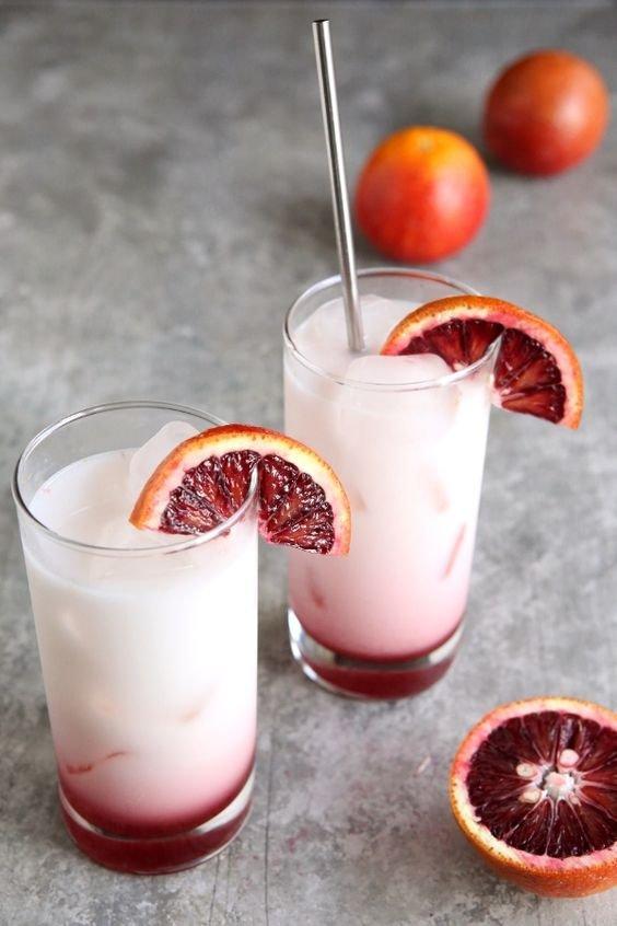 drink, produce, alcoholic beverage, plant, food,