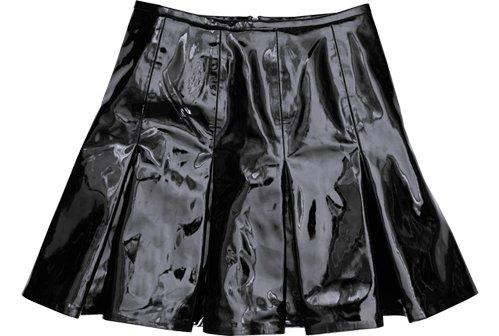 Antipodium 'Shiner' Skirt