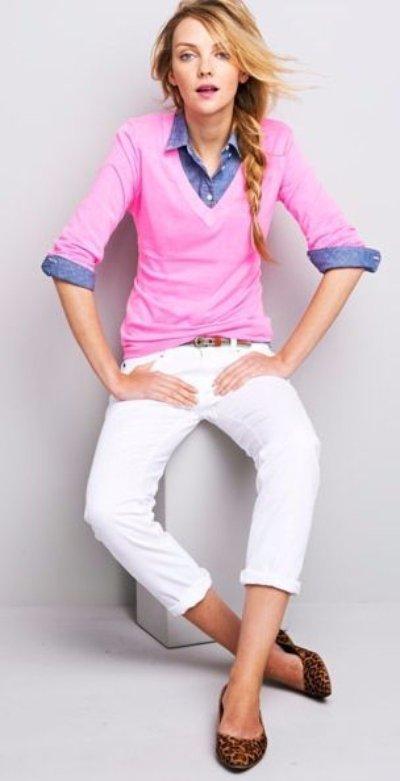clothing,pink,sleeve,t shirt,photo shoot,