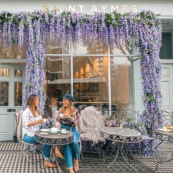 flower, purple, home, floristry, flower arranging,
