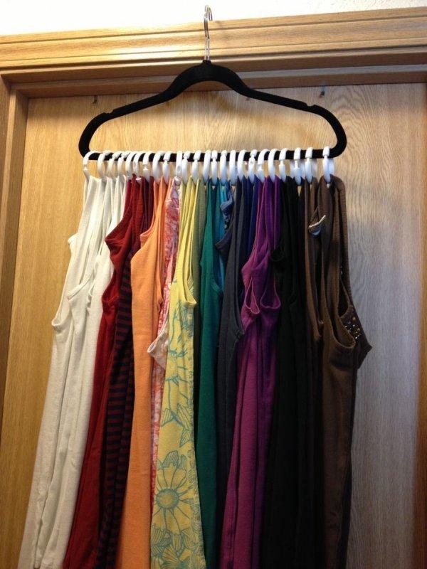clothing,room,dress,interior design,textile,