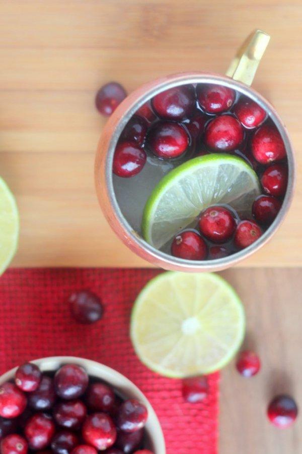 food, fruit, produce, plant, berry,
