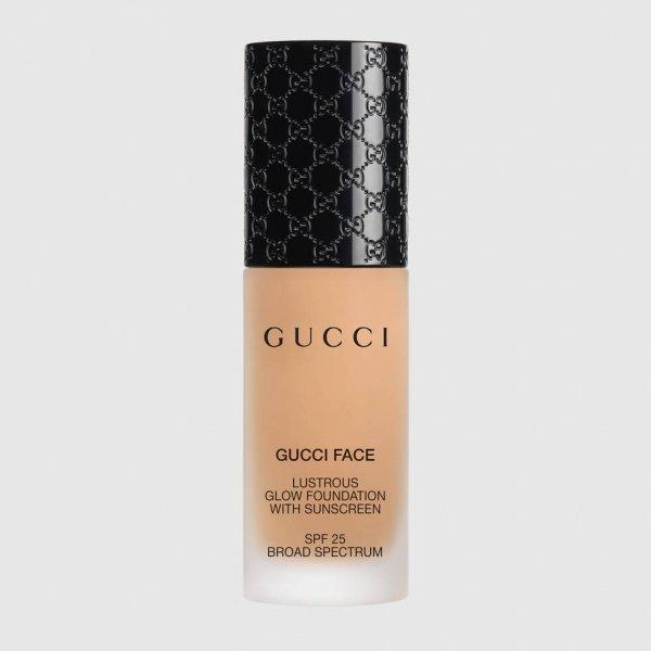 skin, cosmetics, hand, eye, GUCCI,