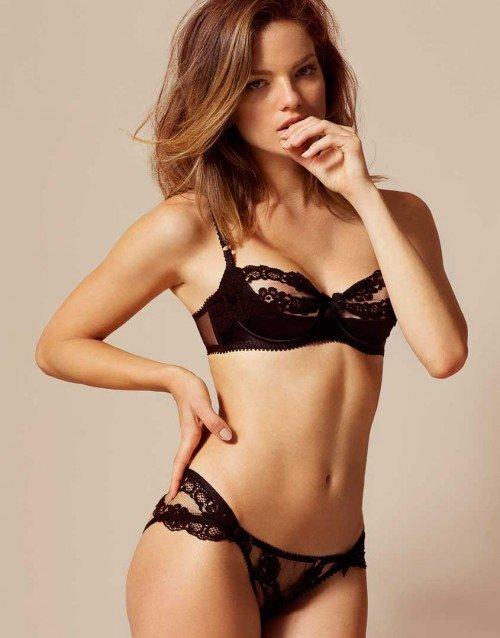 clothing, lingerie, undergarment, brassiere, underpants,