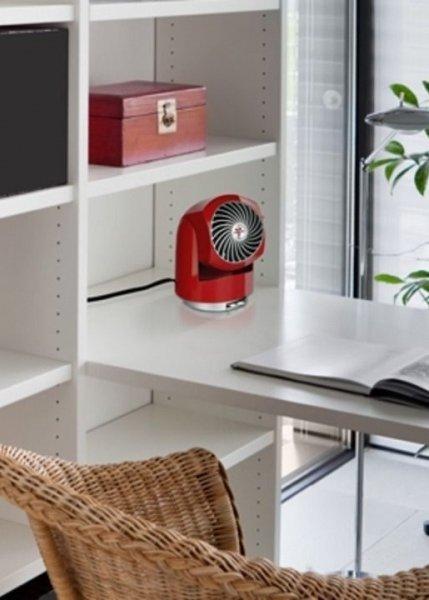 Small Heater or Fan