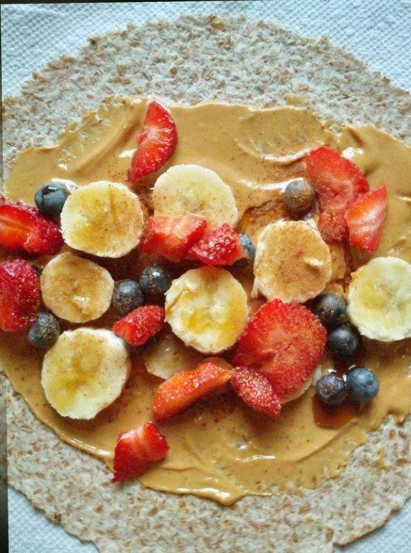 food,dish,meal,breakfast,plant,