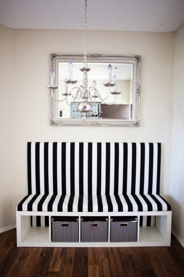 white,room,furniture,interior design,living room,