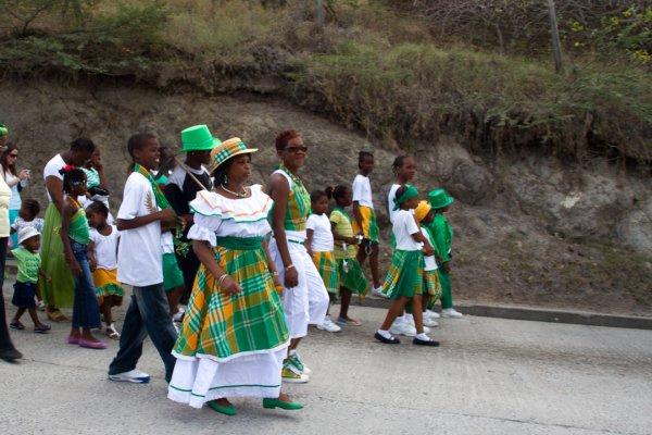 Event, Folk dance, Tradition, Adaptation, Dance,