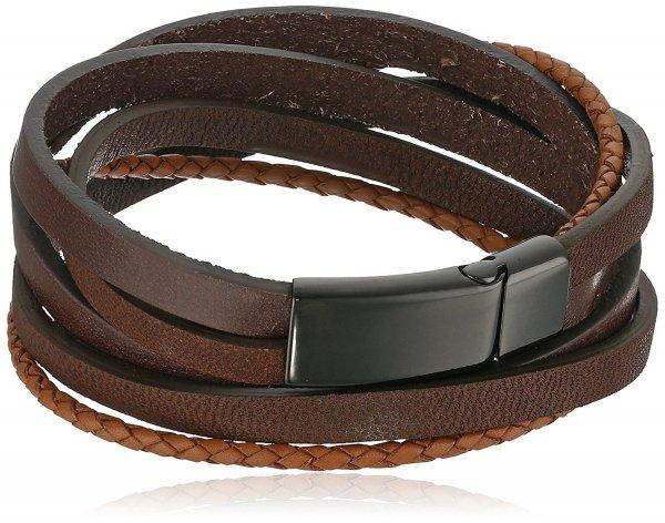 brown, belt, fashion accessory, rein, strap,