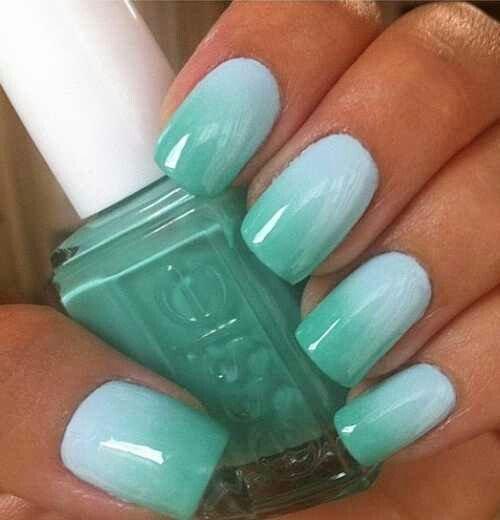 finger,nail,nail polish,nail care,blue,