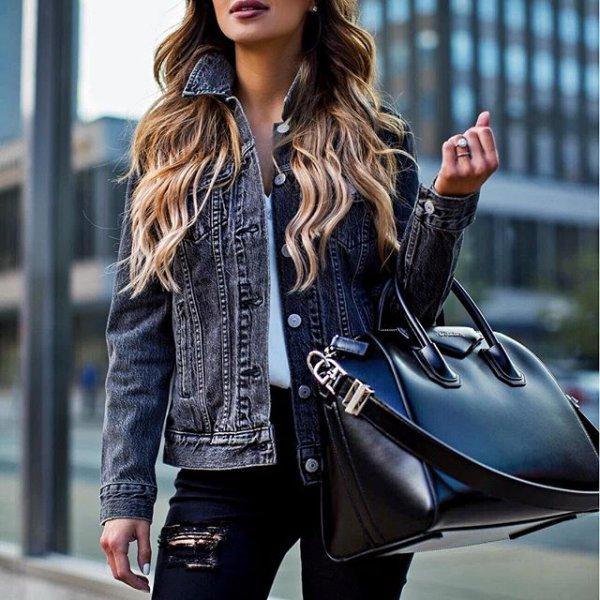 clothing, jacket, leather, outerwear, leather jacket,