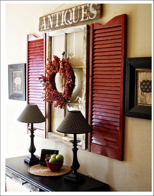 room,living room,shelf,furniture,modern art,